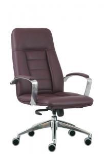 Kancelarijska fotelja A400 LUX