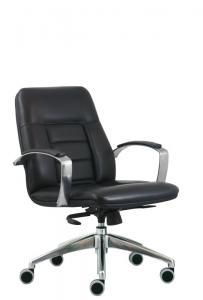 Kancelarijska fotelja A440 LUX
