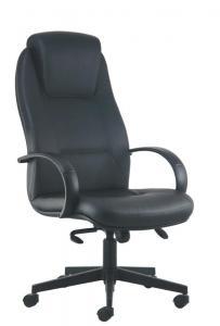 Kancelarijska fotelja A500