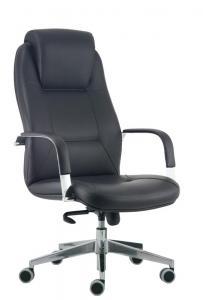 Kancelarijska fotelja A500 LUX