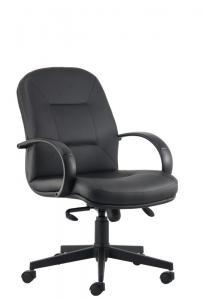 Kancelarijska fotelja A550