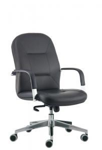 Kancelarijska fotelja A550 LUX