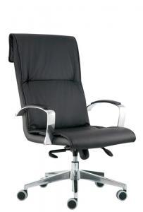 Kancelarijska fotelja A600