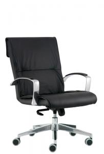Kancelarijska fotelja A660