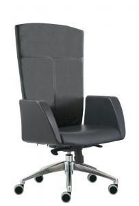 Kancelarijska fotelja A750