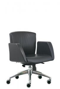 Kancelarijska fotelja A755