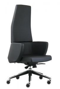 Kancelarijska fotelja A850
