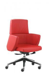 Kancelarijska fotelja A852