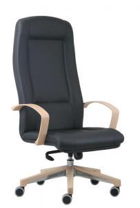 Kancelarijska fotelja A900