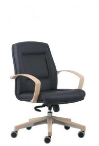 Kancelarijska fotelja A901