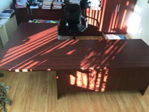 Opremanje kancelarija i poslovnih prostora