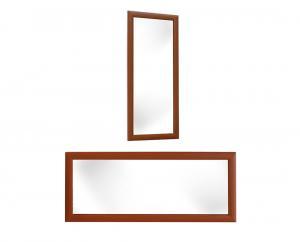 Apolon - PA3 ogledalo (Tresnja)