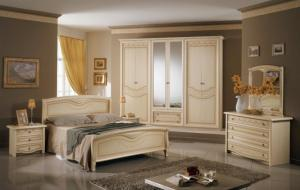 ANGELICA BEIGE 6A