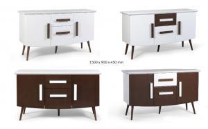 3D Cabinet Aida 1