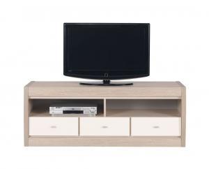 Komoda AXEL AX-2 TV