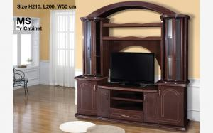 TV CABINET MS 1