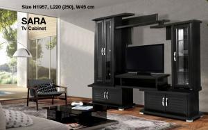TV CABINET SARA 1