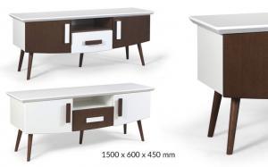 TV Cabinet Aida 1