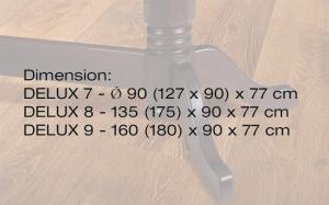 Delux7(3)